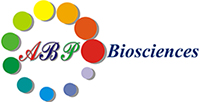 ABP Biosciences logo
